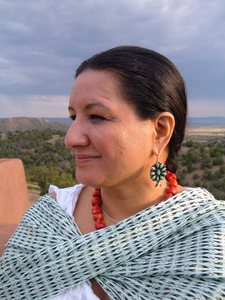 """sandra cisneros eleven essay Below is an essay on cisneros eleven from anti essays, your source for research papers, essays, and term paper examples """"eleven"""" by sandra cisneros is narrated in first person by a young girl named rachel."""